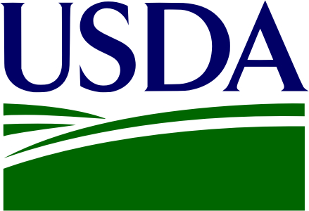 USDA-new-farmers-indiana-land-for-sale  USDA Service Centers in your Indiana County USDA new farmers indiana land for sale