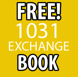 1031 Tax Free Exchange of Farms, Land and Real Estate!  FREE Guide to 1031 Tax Deferred Exchange of Farmland 1031exchange