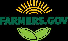 USDA Announces Multi-Billion Dollar Programs to Assist Farmers & Agricultural Producers Affected by Coronavirus farmersgov